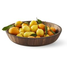 87 Fruit Holder Ideas Fruit Holder Fruit Decorative Bowls