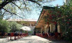 Tracks4Africa Padkos - Minen Hotel Campsite, Outdoor Decor, Home Decor, Camping, Decoration Home, Room Decor, Home Interior Design, Home Decoration, Interior Design