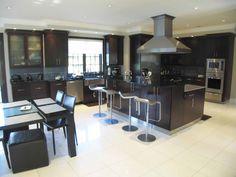 Kitchen Ideas, Designs & Pictures | Kitchen Decorating