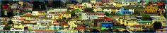 Ciudades de Chile en AutoCad | CatálogoArquitectura.cl