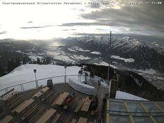 Bergen, Innsbruck, Airplane View, Hang Gliding, Gliders, Ski, Alps, Mountains