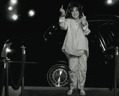 Elizabeth Taylor, Culver City CA, 2000 © Timothy White Elizabeth Taylor, Queen Elizabeth, Morrison Hotel, Jim Morrison, Nostalgic Images, Liza Minnelli, The Muppet Show, Faye Dunaway, Billy Idol