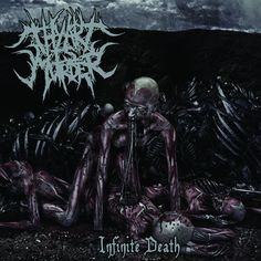 Best debut deathcore EP ever.