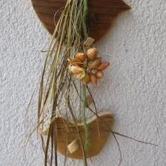 Bastelideen zum Frühling - Basteln und Dekorieren