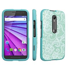 low priced 1c49d 87516 50 Best moto g images in 2016 | Phone cases, Phone, Mobile covers