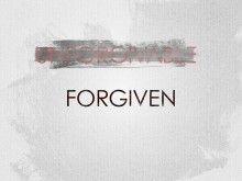 Sermon Series   Forgiven   Media Archive   Brooklake Church