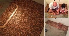 Floor-Made-From-Pennies.jpg (799×425)