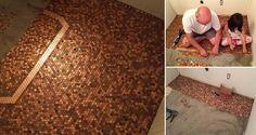 Floor-Made-From-Pennies.jpg (799×425)