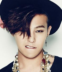 NEWS,PROFILE,MEDIA,RELEASE INFORMATION of BIGBANG