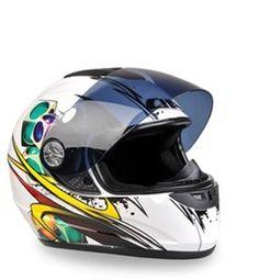 39.47$  Buy here - https://alitems.com/g/1e8d114494b01f4c715516525dc3e8/?i=5&ulp=https%3A%2F%2Fwww.aliexpress.com%2Fitem%2FAd-motorcycle-helmet-male-full-motorcycle-safety-helmet-electric-bicycle-helmet-female-winter-antimist-four-seasons%2F32754474795.html - Ad motorcycle helmet male full motorcycle safety helmet electric bicycle helmet female winter antimist four seasons  39.47$