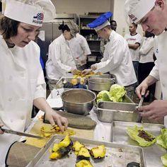 New Zealand Food Acceda a nuestro sitio Mucho más información Cooking School, Cooking Classes, Pasta Pie, Ireland Food, New Zealand Food, Souffle Recipes, Chef Work, Man Birthday, Birthday Ideas