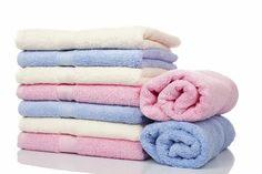 Mutfağınızda 4 Mucize Ürünle Çamaşırlarınızı Yıkayın