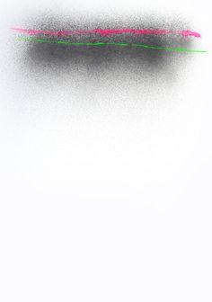 https://flic.kr/p/zCTkm8 | sans titre | Acrylique sur toile . 116 x 89 cm