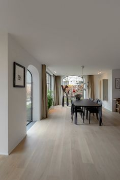 Woninggroep Kontich | Vlassak Architects