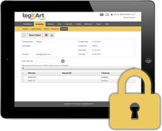 #Fixed Asset Management Software,#Fixed Asset Management System