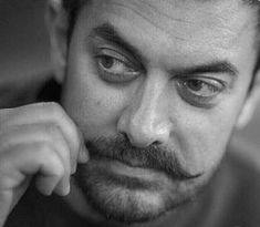 Aamir Khan, Bollywood Actors, Best Actor, Actors & Actresses, Celebrities, Pakistani, Faces, Hairstyle, Indian