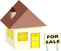 Buying HUD Home Foreclosures