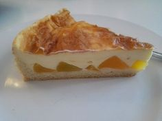 Pfirsich - Pudding - Kuchen, ein schmackhaftes Rezept aus der Kategorie Kuchen. Bewertungen: 30. Durchschnitt: Ø 4,3.
