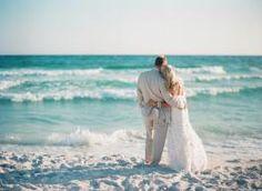 image-wedding-inspiration-florida-beach-wedding-deak-main