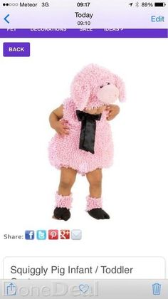Kid's Halloween costume - for sale on DoneDeal.ie