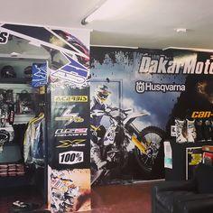 #diseño #vinilo #ploteo #motos #pared #tucuman