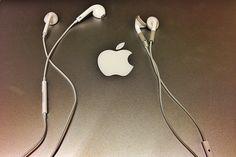9 Secrets About Your iPhone Headphones That 95% Owners Dont Know - https://technnerd.com/9-secrets-about-your-iphone-headphones-that-95-owners-dont-know/?utm_source=PN&utm_medium=Tech+Nerd+Pinterest&utm_campaign=Social