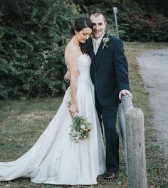 http://ift.tt/1NkxvT9 . #weddingphotographer #happy #beautiful #knoxville #knoxvillephotographer #knoxvilleweddingphotographer #derekhalkettphotography #love #instagood #me #tbt #follow #followme #photooftheday  #bostonwedding #colonelblackintoninn #massachusettsweddingphotographer