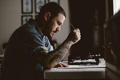 6 dicas para despertar o seu lado artístico (e como isso pode melhorar a sua saúde)