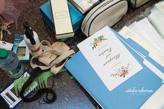 Frisco, Texas Wedding Photographer. Natalie Roberson Photography. www.natalierobersonphotography.com #wedding #weddingphotography #weddingphotographer #friscoweddingphotographer #friscoweddingphotography #dfwweddingphotographer #friscoweddingphotography #weddingphotographyideas