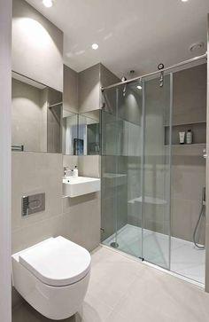 09241117-34-3-suna-interior-design---the-filaments---en-suite-bathroom.jpg (455×700)