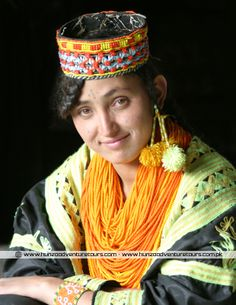 The Kalash believe they are originally from Tsiam, although no one yet knows where that is. It is more likely they are descendants from Indo-Aryans (about 2000BC).  Many historians believe the Kalash are descendants of the soldiers of Alexander the Great.