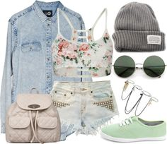 """Untitled #198"" by annellie ❤ liked on Polyvore"