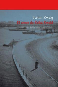 El amor de Erika Ewald - http://libros-deamor.com/book/el-amor-de-erika-ewald/ #epub #libros #amor #novelas