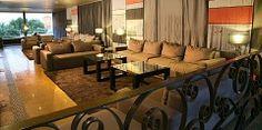 Bar - Hotel do Sado - Setúbal Outdoor Furniture Sets, Outdoor Decor, Couch, Bar, Business, Nature, Home Decor, Settee, Naturaleza