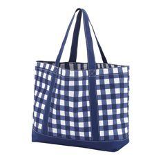 m730_bcnavy.jpg monogram tote bag on sale 11/19-11/25. #monogram #tote #bag #sale