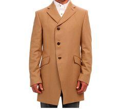 Мужское пальто, купить, код-fwk-777-013