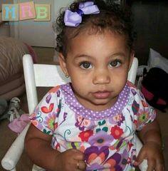157 Mejores Im 225 Genes De Beautiful Mixed Race Babies