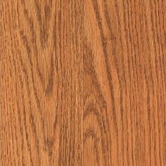 Mission pine 10mm thick x 10 5 6 in wide x 50 5 8 in for Dupont real touch elite laminate flooring