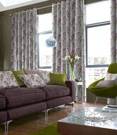 View our bolton blinds made-to-measure curtain range collection, fabrics and designs in the comfort of your own home. Made To Measure Curtains, Pelmets, Pencil Pleat, Pink Tulips, Tie Backs, Bespoke, Blinds, It Is Finished, Window