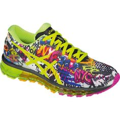 ac9807b9e5f Womens Running Shoes and Athletic Clothing Genders