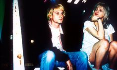 <b>Today would have been Kurt Cobain
