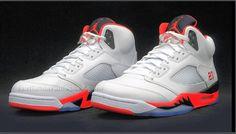 brand new 37449 cb130 My favorite pair of shoes. Air JordanitTennarit Nike