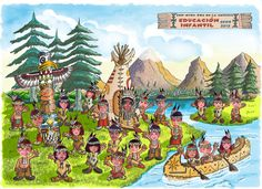 Orla classe dels indis