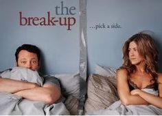Fvck break ups