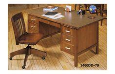 Community Desks Office Furniture, Office Desk, Desks, Corner Desk, Community, Home Decor, Mesas, Corner Table, Desk Office