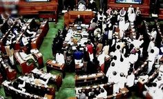 Government moves bill in Lok Sabha to raise Nabard's capital to Rs 30,000 crore