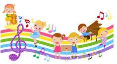 Gosses Dansant Sur Le Clavier De Piano - Télécharger parmi plus de 66 Millions des photos, d'images, des vecteurs. Inscrivez-vous GRATUITEMENT aujourd'hui. Image: 18424878