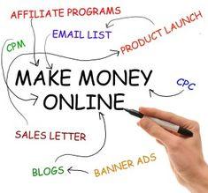 Have a look at grate Affiliate Marketing website - http://affiliatemarketing-gq2rwn05.trustedreviewsforyou.com
