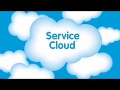 Salesforce is a customer relationship management solution that brings companies and customers together. It's one integrated CRM platform that gives all your . Salesforce Service Cloud, Business Marketing, Online Business, Funny Graduation Caps, Salesforce Crm, Healthcare Administration, Customer Relationship Management, Social Media Services, Business School