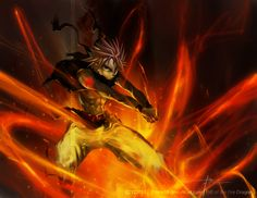 fist_of_the_fire_dragon_natsu_by_lariz19-d39htcy.jpg (3300×2550)